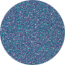 metalscent azure